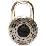 Master Lock DYRP7SP Padock