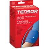 Tensor Hot/Cold Therapy Multi-Purpose Wrap