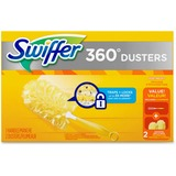 Swiffer 360-degree Duster Kit