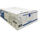 Ralston Industrial Garbage Bags 2900 Series - Ultra - Clear and Colours
