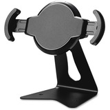 Royal Sovereign Tablet PC Stand
