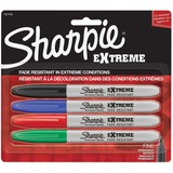 Sharpie Extreme Permanent Marker