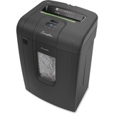 Swingline SX19-09 Paper Shredder