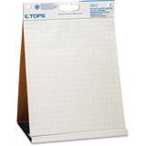 TOPS Flip Chart Pad