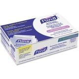 Unisource Purell Sanitizing Hand Wipes