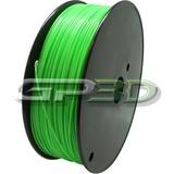 GP3D Green - ABS-1.75MM-3D Filament