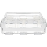 Deflect-o Caddy Organizer