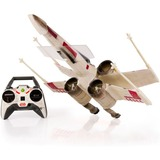 Spin Master Air Hogs Star Wars Remote Control X-Wing Starfighter