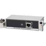 Sony BKM-FW32 Monitor Expansion Board BKM-FW32
