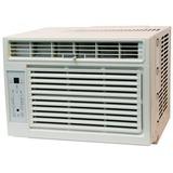 Comfort-Aire RADS-81P Window Air Conditioner