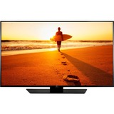 LG 49in Hospitality model, P:Centric Smart,Pro:idiom, b-LAN,One pole Commercial tv