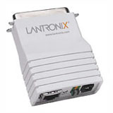 Lantronix MPS100-13 Print Server