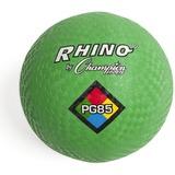 Champion Sport Playground Ball - 1