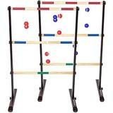 Kelsyus Premium Ladder Ball