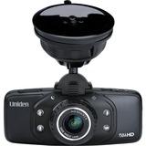 Uniden Dash Cam Digital Camcorder - 2.7