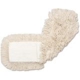 Genuine Joe Disposable Dust Mop Refill