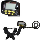 PyleSports PHMD72 Metal Detector