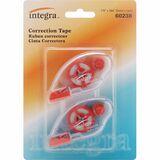 Integra Correction Tape Dispenser