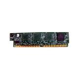 PVDM2-16= - Cisco 16-channels Packet Fax/Voice DSP Module