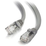 C2G Cat6 Snagless Patch Cable 31340