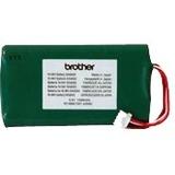 Brother BA-9000 Nickel Cadmium Printer Battery