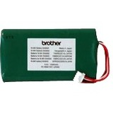 Brother BA-9000 Nickel Cadmium Printer Battery - BA9000