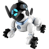 WowWee CHiP Toy Robot