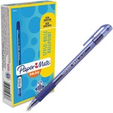Paper Mate Inkjoy 300 Extra-smooth Ballpoint Pens