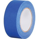 Sparco Multisurface Painter's Tape