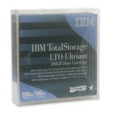 IBM LTO Ultrium 1 Data Cartridge 08L9120