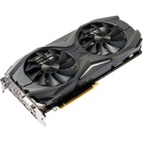 Zotac GTX 1080 AMP! Edition 1822/1683MHZ 8GB GDDR5X 256-BIT PCI-E Video Card