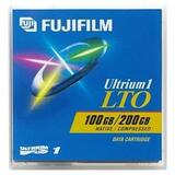 Fujifilm LTO Ultrium 1 Tape Cartridge 26120010