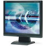 NEC Display Solutions ASLCD72V-BK AccuSync LCD72V-BK Monitor