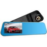 MYEPADS M505 Digital Camcorder - 4.3