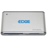 EDGE 8-in-1 USB FlashCard Reader EDGDM-195984-PE