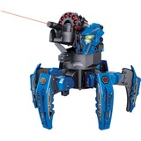 Riviera RC Space Warrior battle Robot w/ Remote Control