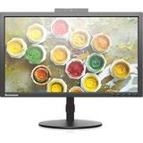 Lenovo ThinkVision T2224z 21.5