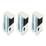 Ricoh Staple Type K Refill for SR3090/SR3130 Finishers 410802