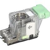 Ricoh Type K Staple Cartridge For SR960 Finisher