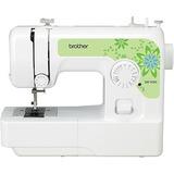 Brother SM1400 14-Stitch Sewing Machine