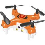 MYEPADS Mini Drone Mirage