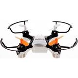 MYEPADS X-Drone Nano 2.0 Toy Drone