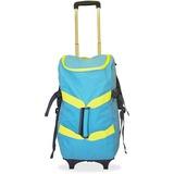 DBE01025 - Dbest Smart Travel/Luggage Case (Ro...