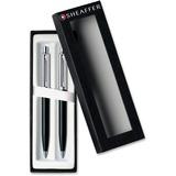 CROE93211151 - Cross Sentinel Pen/Pencil Set