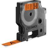 Dymo D1 ID Label