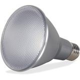 Satco 13PAR30/LN/LED/40'/3000K/120V/D