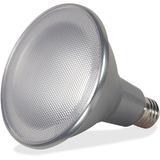 Satco 15PAR38/LED/40'/3000K/120V/D