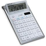 Victor 6400 Professional Desktop Calculator