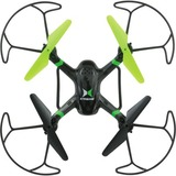 Xtreme Cables Mini Raptor 6 Axis Quadcopter Drone