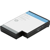 Oncore Power 4400mAh Lithium-Ion Notebook Battery